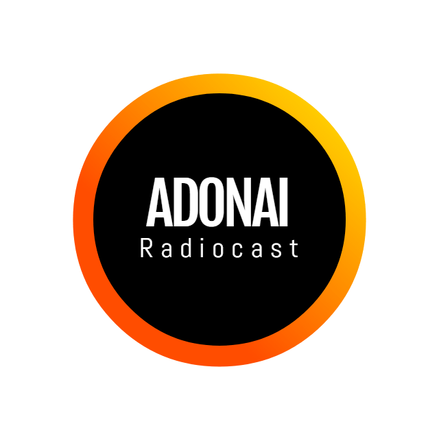 Adonai Radiocast