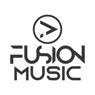 Fusion Music Hits