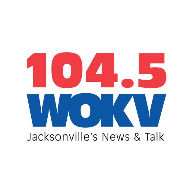 WOKV 690AM / 104.5FM NewsTalk