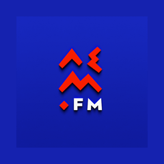 Лем фм (Lem FM)