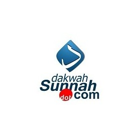 Dakwah Sunnah