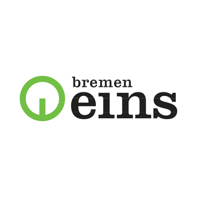 Bremen Eins