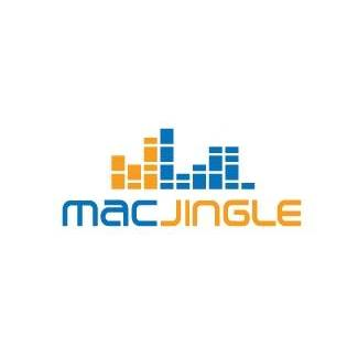 Macjingle Christmas