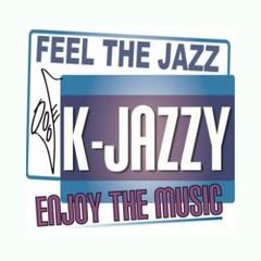 K-Webradio K-Jazzy