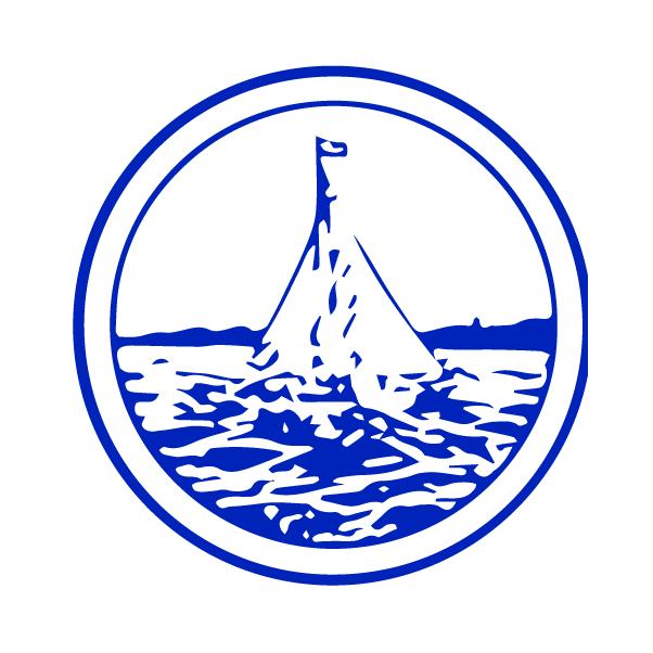 RVE - Rádio Voz de Esmoriz