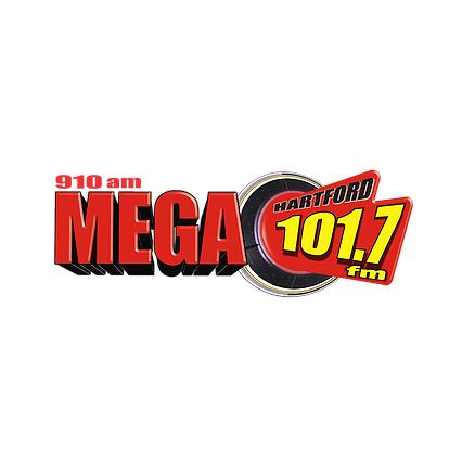 WLAT La Mega 101.7
