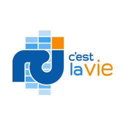 RCI - Radio Caraïbes International Guadeloupe