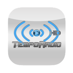 Tempo Radio - Party Channel