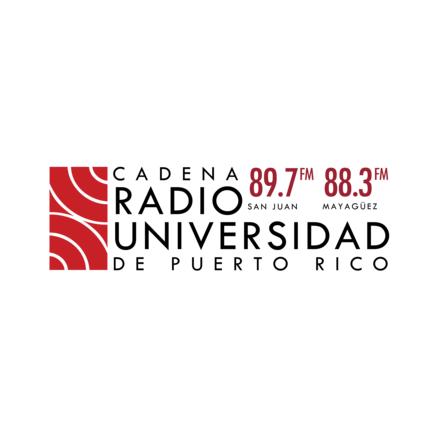 WRTU Radio Universidad FM
