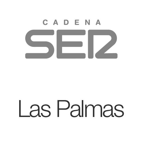 Cadena SER Las Palmas
