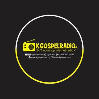 Listen to Kgospelradio