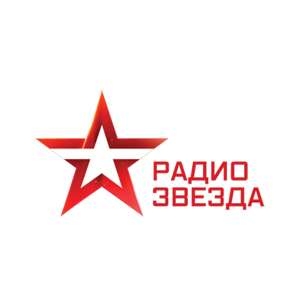 Радио Звезда 95.6 FM (Radio Zvezda)