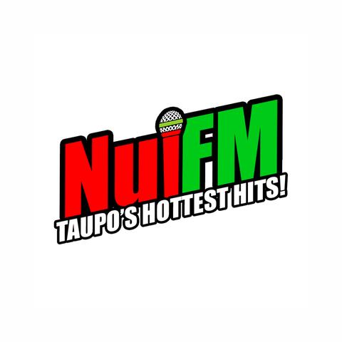 Nui FM