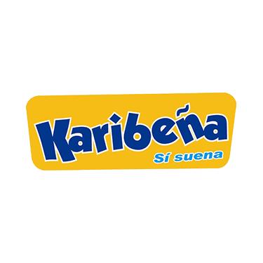 La Karibeña