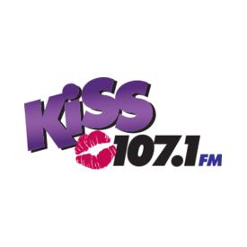 WTLZ Kiss 107.1
