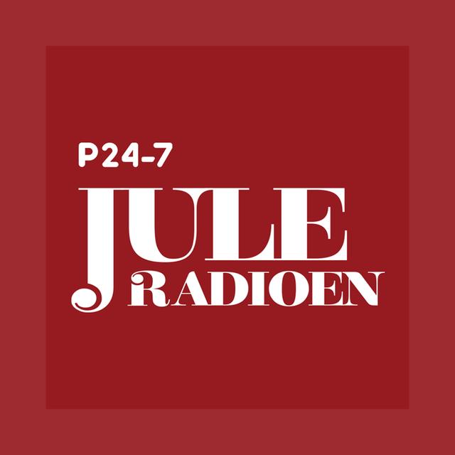 JuleRadioen