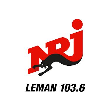 NRJ Léman