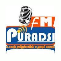 Puradsi Isaiyaruvi FM