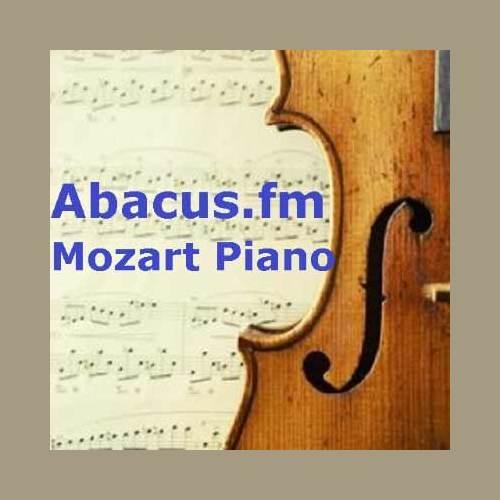 Abacus.fm - Mozart