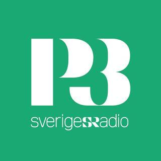Sveriges Radio P3