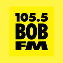 KEUG Bob FM