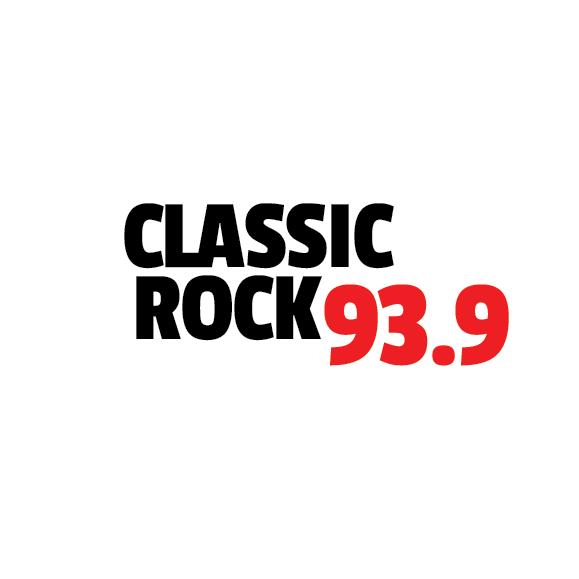 WDNY Classic Rock 93.9 FM