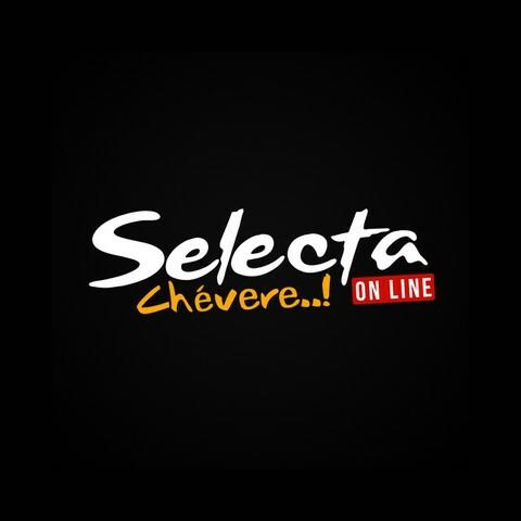 Selecta Chévere