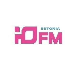 ЮFM Estonia