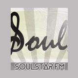 RMN Soulstar