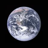 Mother Earth Radio