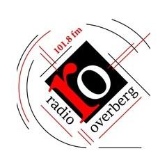 Radio Overberg FM