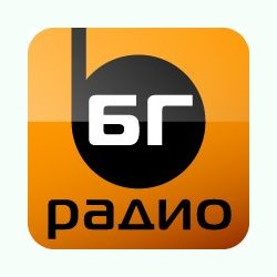 БГ Радио 91.9 ( BG Radio )