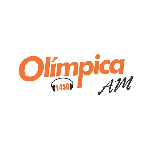 Olimpica Girardot 1450 AM