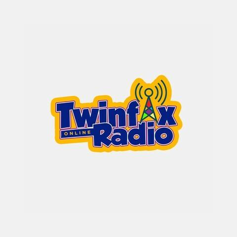 Twinfix Radio