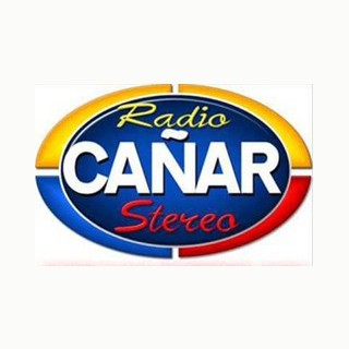 Canar Stereo