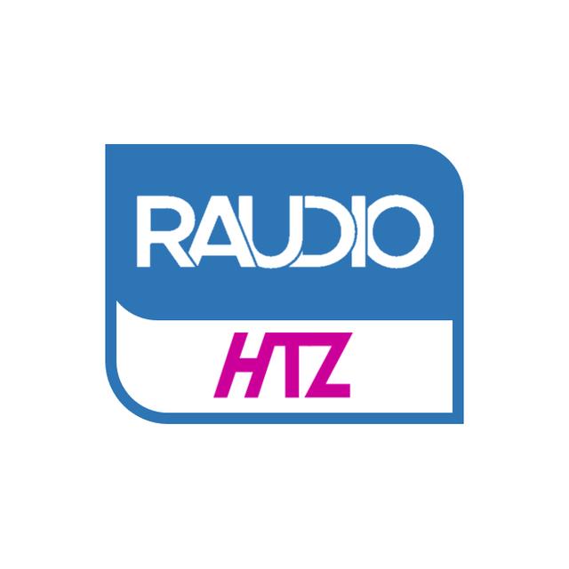 Raudio HTZ FM