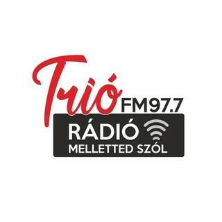 Trió FM