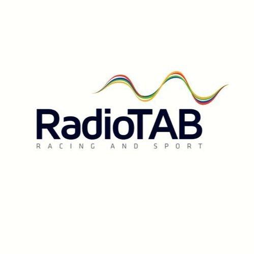 RadioTAB
