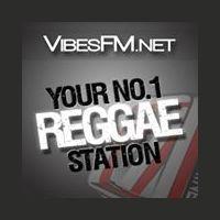 Vibes FM 93.8