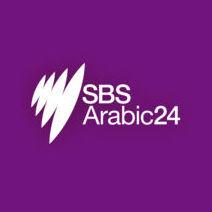 SBS Arabic 24