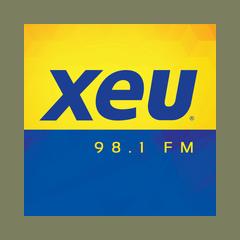 XEU Noticias