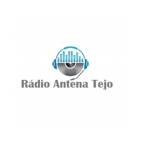 Rádio Antena Tejo