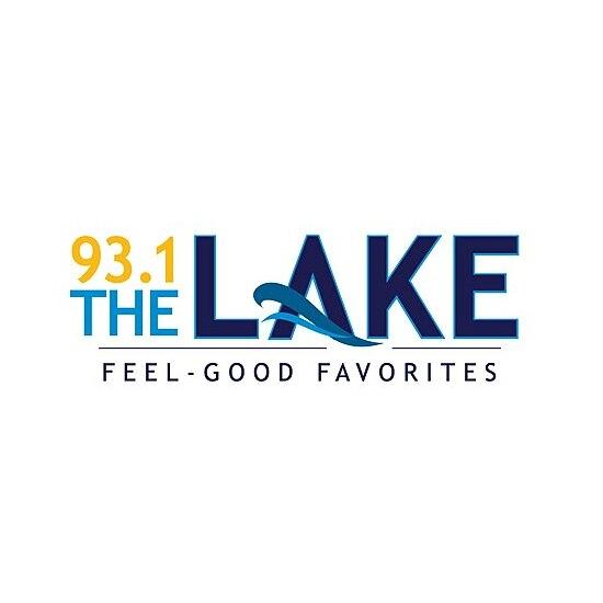 93.1 The Lake WZMJ