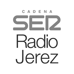 Cadena SER Jerez