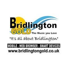 Bridlington Gold Radio