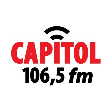 Capitol 106,5 FM