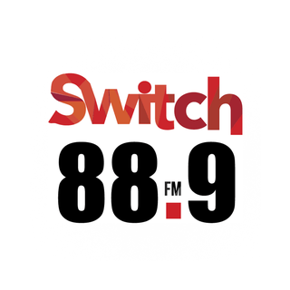 Switch 88.9 FM