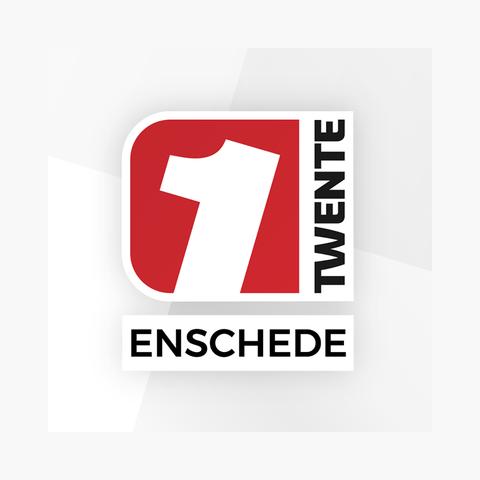 1Twente Enschede