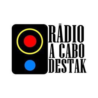 Rádio a Cabo Destak