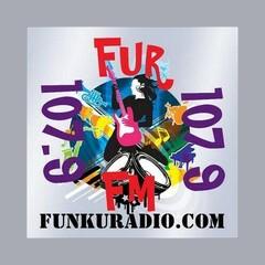 Funk U Radio